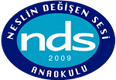 NDS anaokul